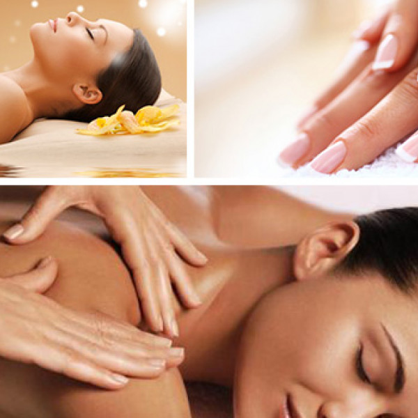 1-kennismaking-massage