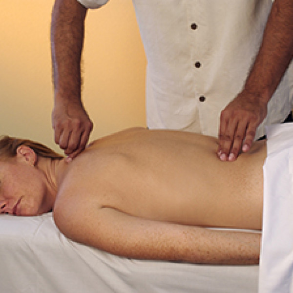 3-aanbieding-3-korte-massages