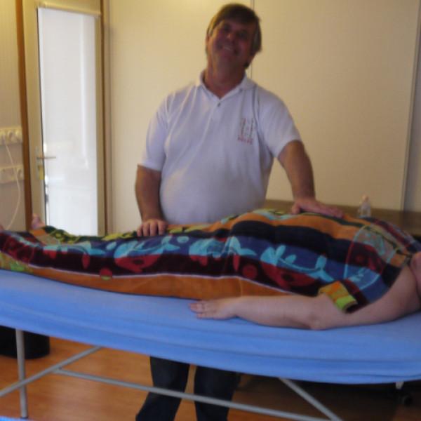 5 uitgebreide-massage